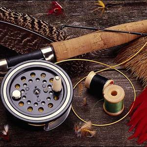 Охотничьи и рыболовные магазины Ракитного