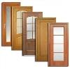 Двери, дверные блоки в Ракитном
