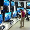 Магазины электроники в Ракитном