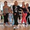 Школы танцев в Ракитном