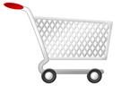 Магазин музыкальных инструментов InRock - иконка «продажа» в Ракитном